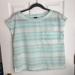 Women's Patagonia Shirt